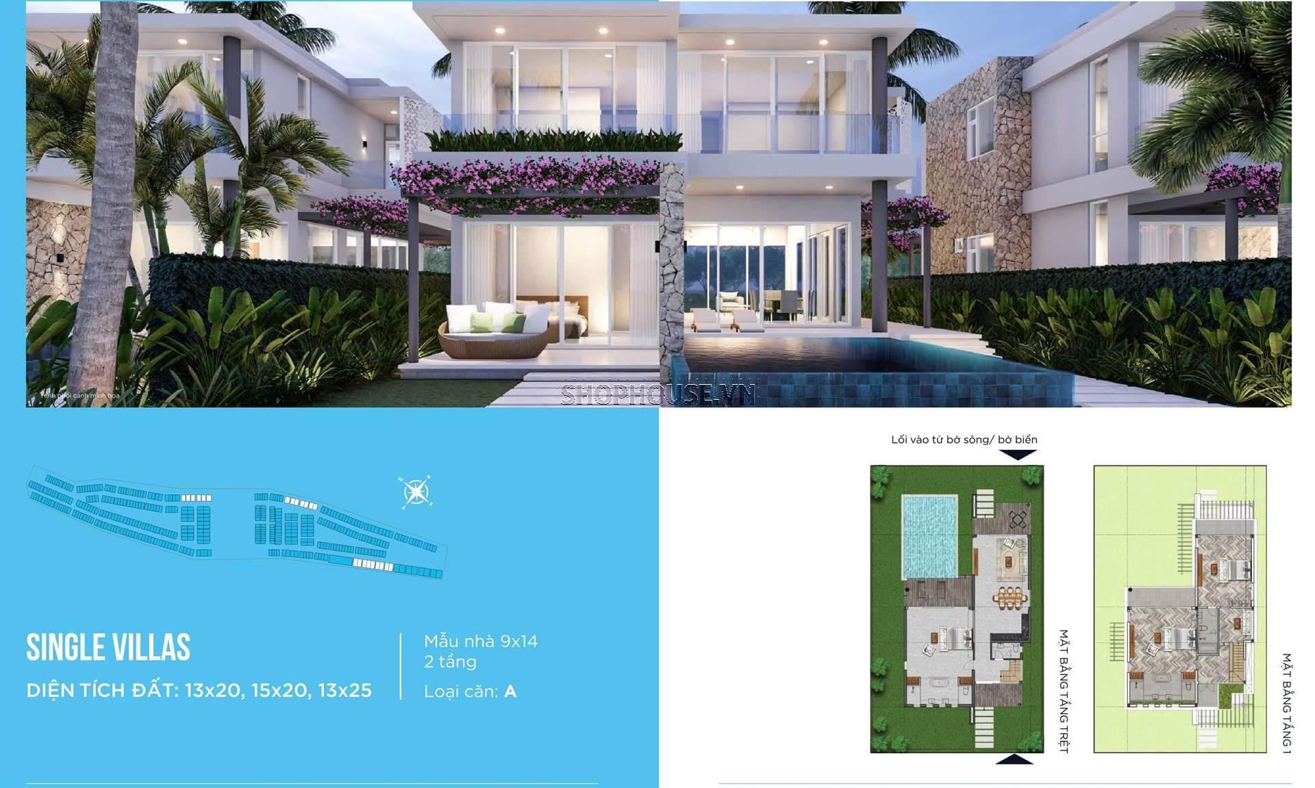 ban-ve-thiet-ke-biet-thu-don-lap-single-villas-Habana-Island-mau-A-13x20-13x25-15x20