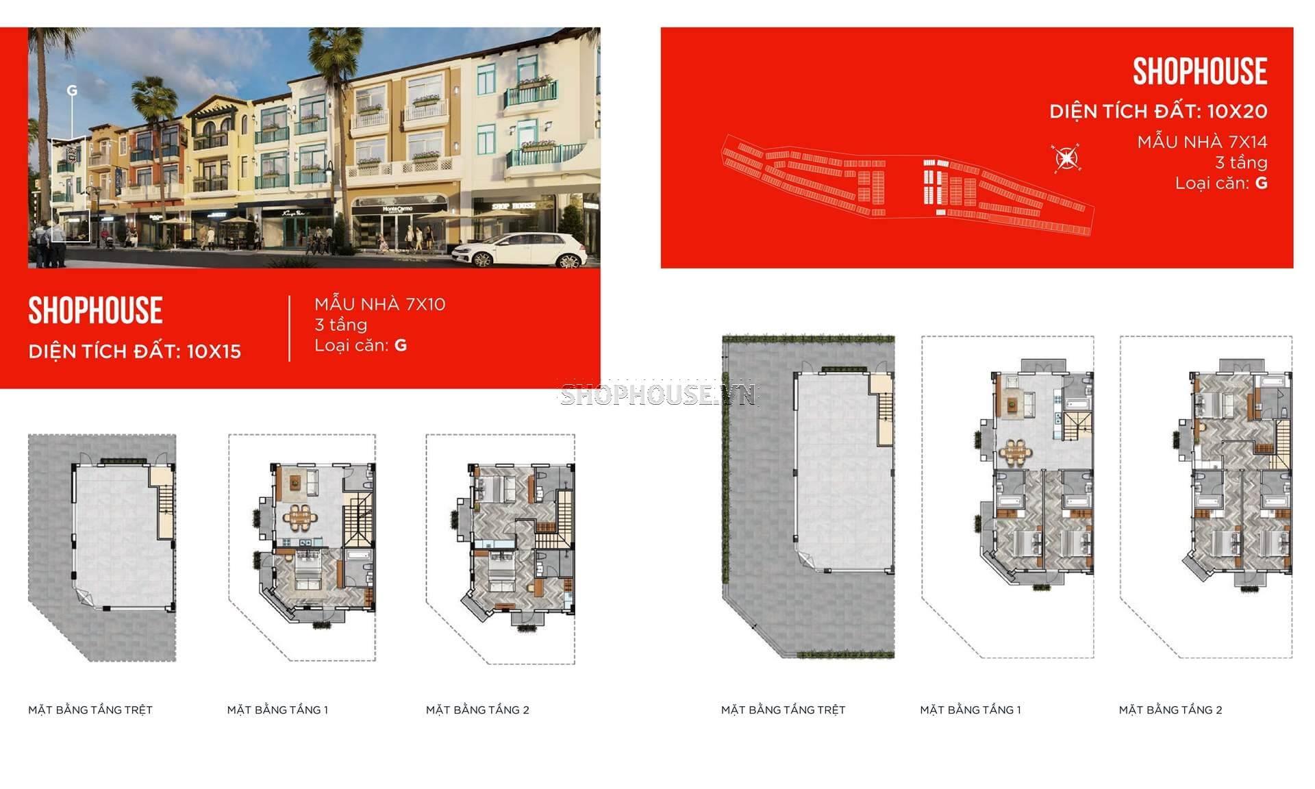 ban-ve-thiet-ke-shophouse-thuong-mai-habana-island-dien-tich-10x15-mau-nha-G