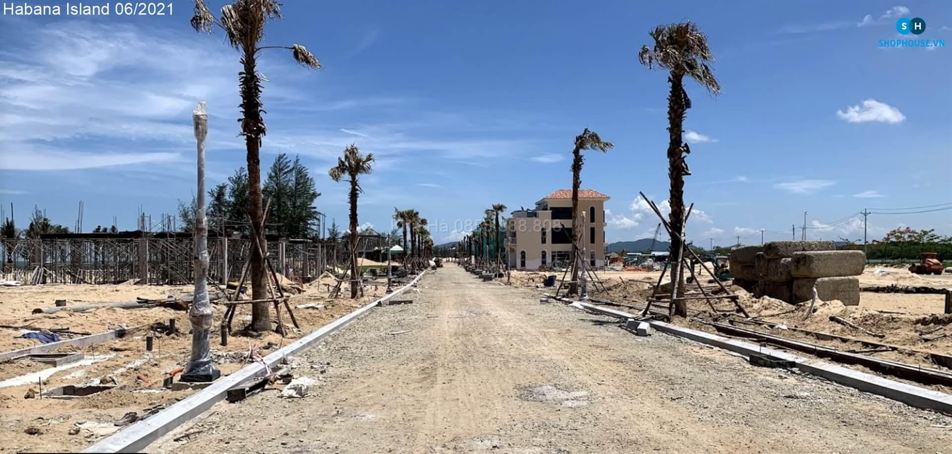 habana-island-tien-do-xay-dung-06-2021-1