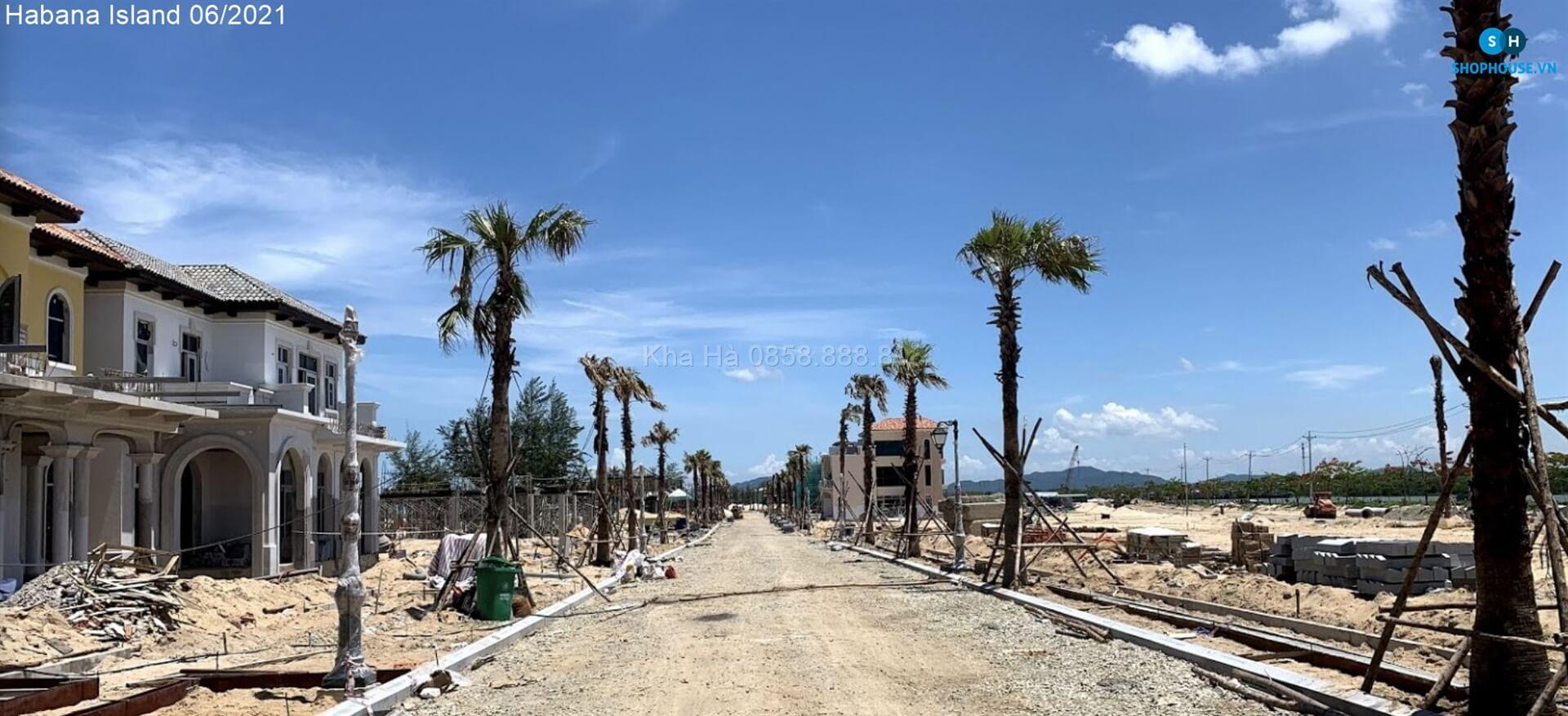 habana-island-tien-do-xay-dung-06-2021-2