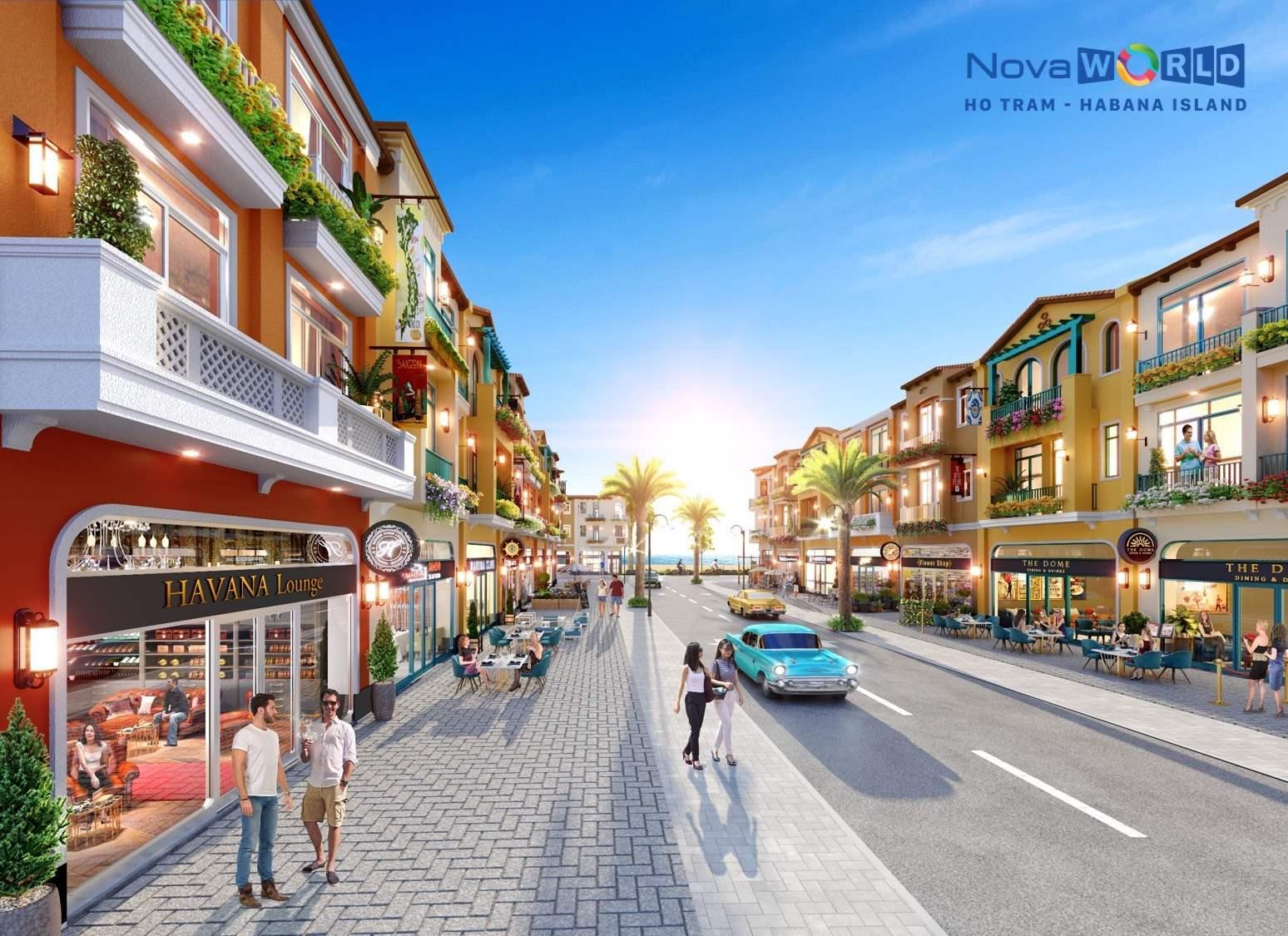 shophouse-thuong-mai-dang-cap-Habana-Island-NovaWorld-Ho-Tram-phan-ky-4-Novaland