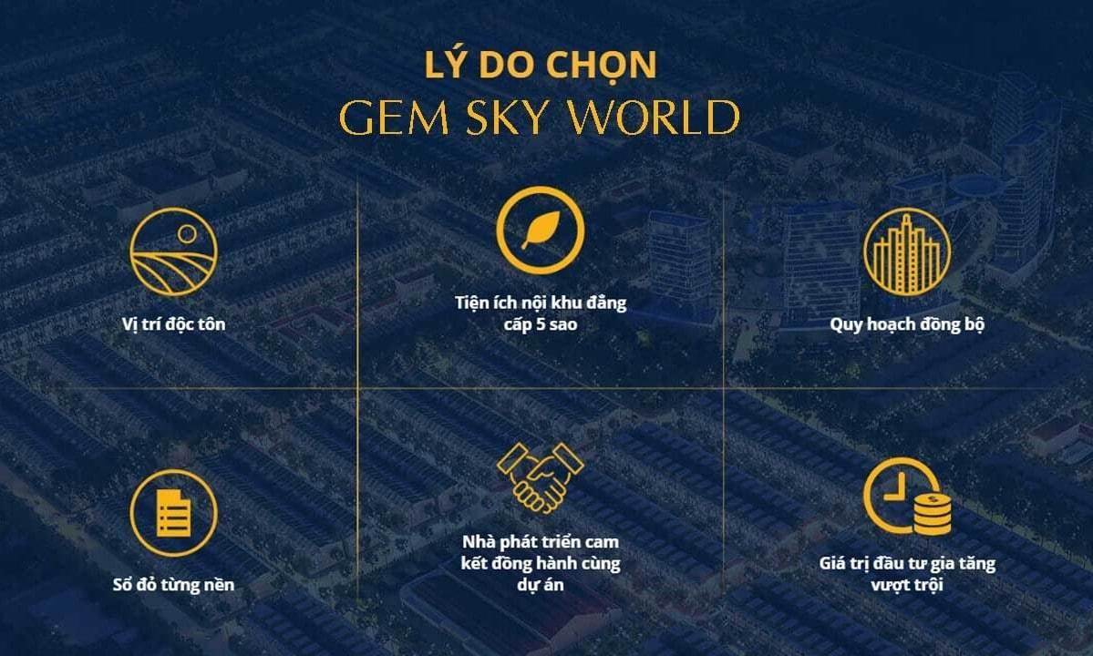 nhung-ly-do-nen-mua-gem-sky-world-dat-xanh-ha-an