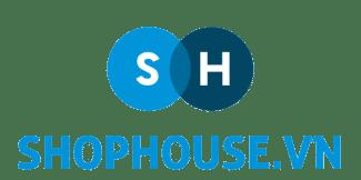 LOGO-SHOPHOUSE-VN