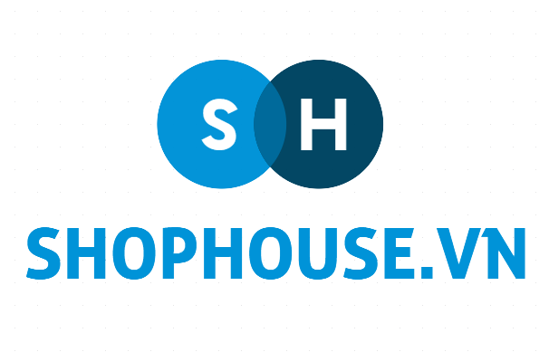 LOGO-SHOPHOUSE-VN