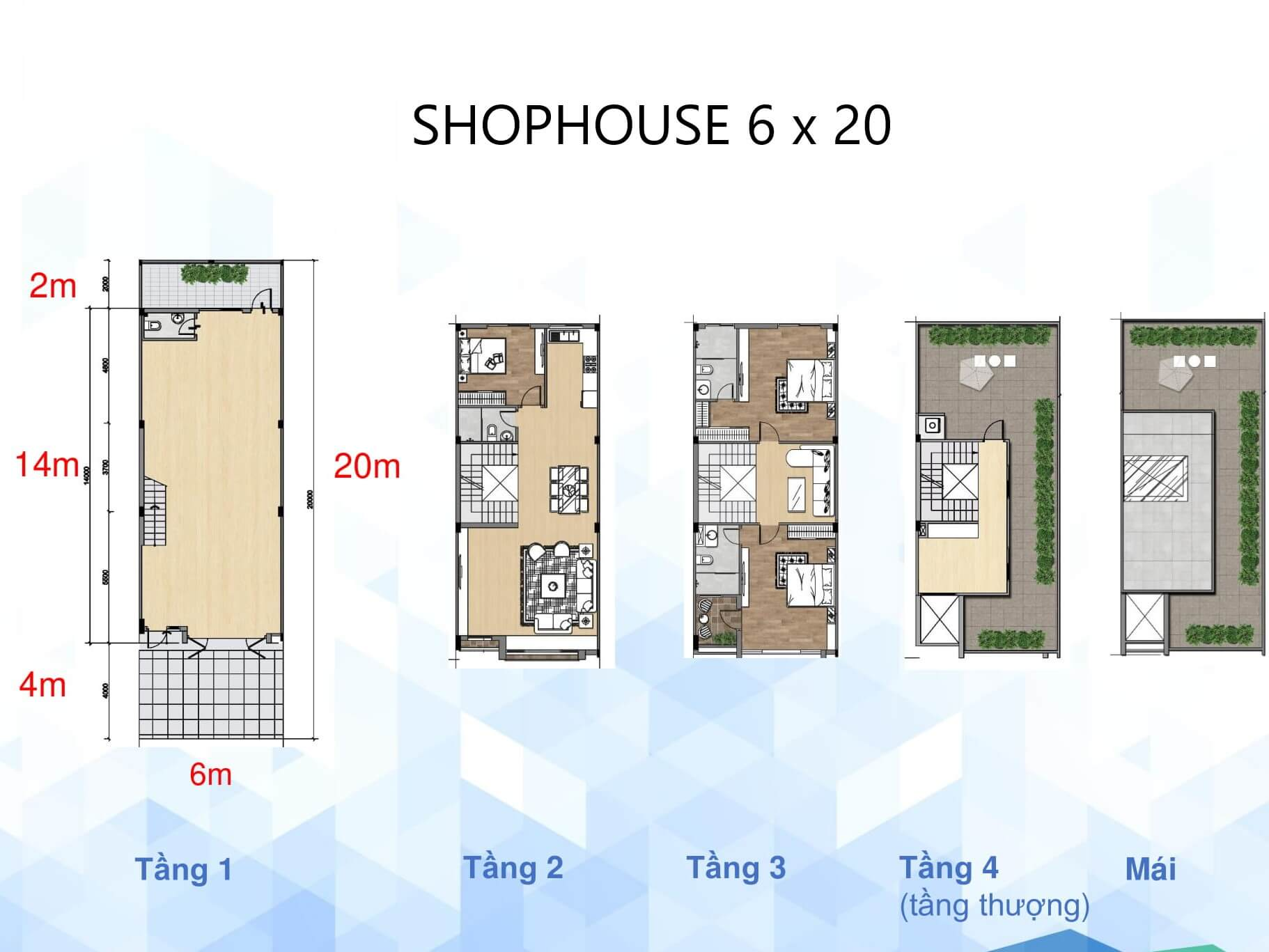 ban-ve-thiet-ket-mat-bang-tang-shophouse-6x20-1-gem-sky-world-long-thanh-dat-xanh-shophousevn