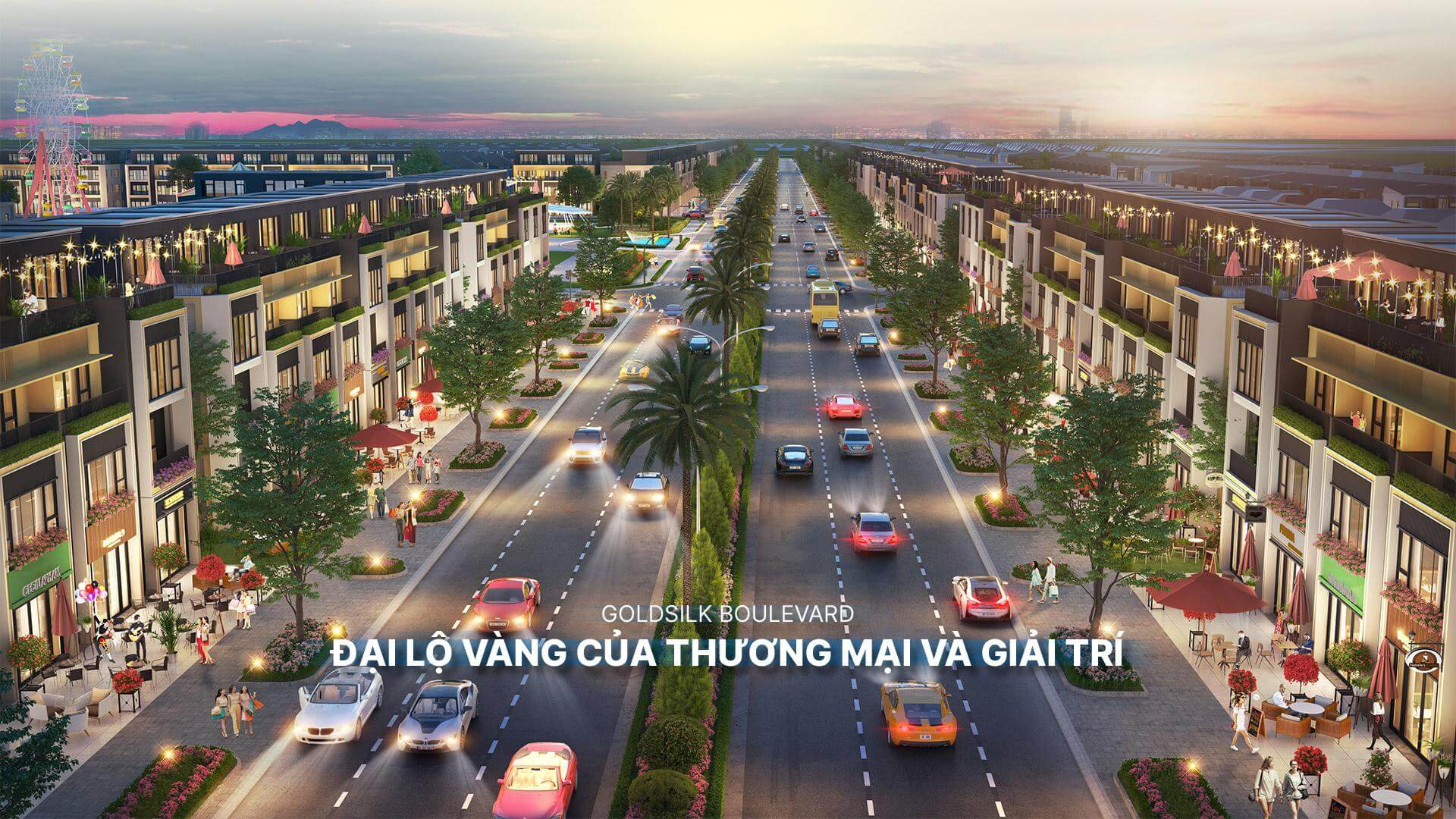 dai-lo-vang-35m-shophouse-truc-chinh-gemskyworld