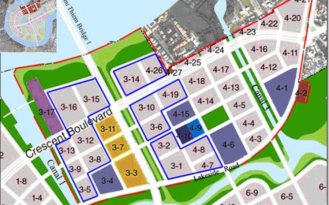 dau-gia-5000m2-dat-thu-thiem-tai-quan2-hcm-17.05.2020-shophousevn