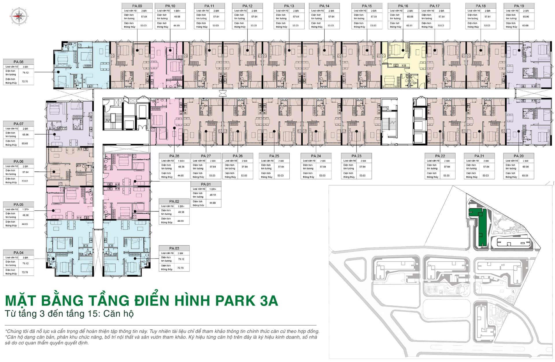 mat-bang-tang-picity-high-park-park3a