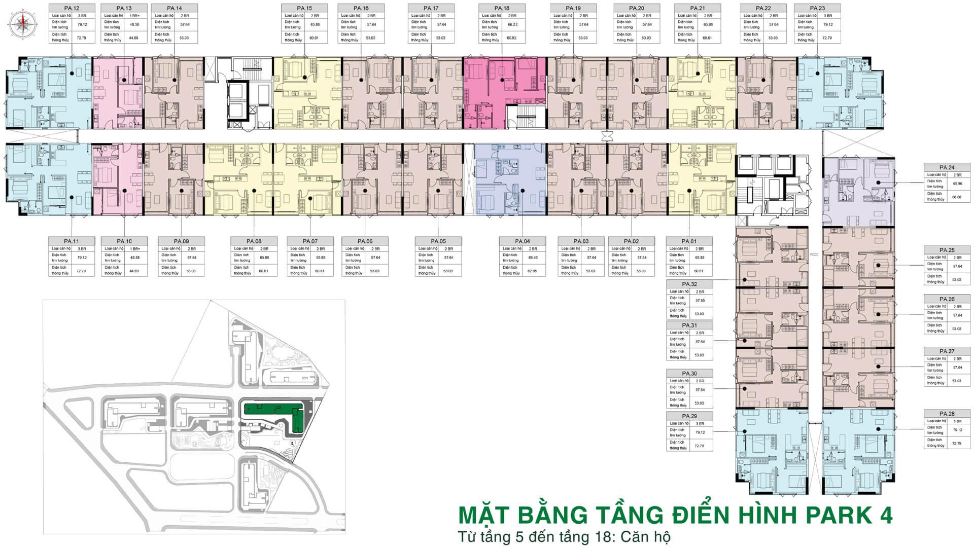 mat-bang-tang-picity-high-park-park4