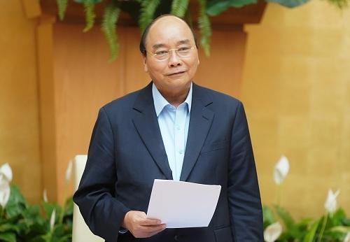 thu-tuong-viet-nam-nguyen-xuan-phuc