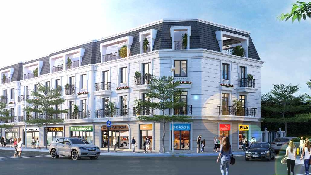 Shophouse-Tan-Phuoc-Center-tai-binh-phuoc