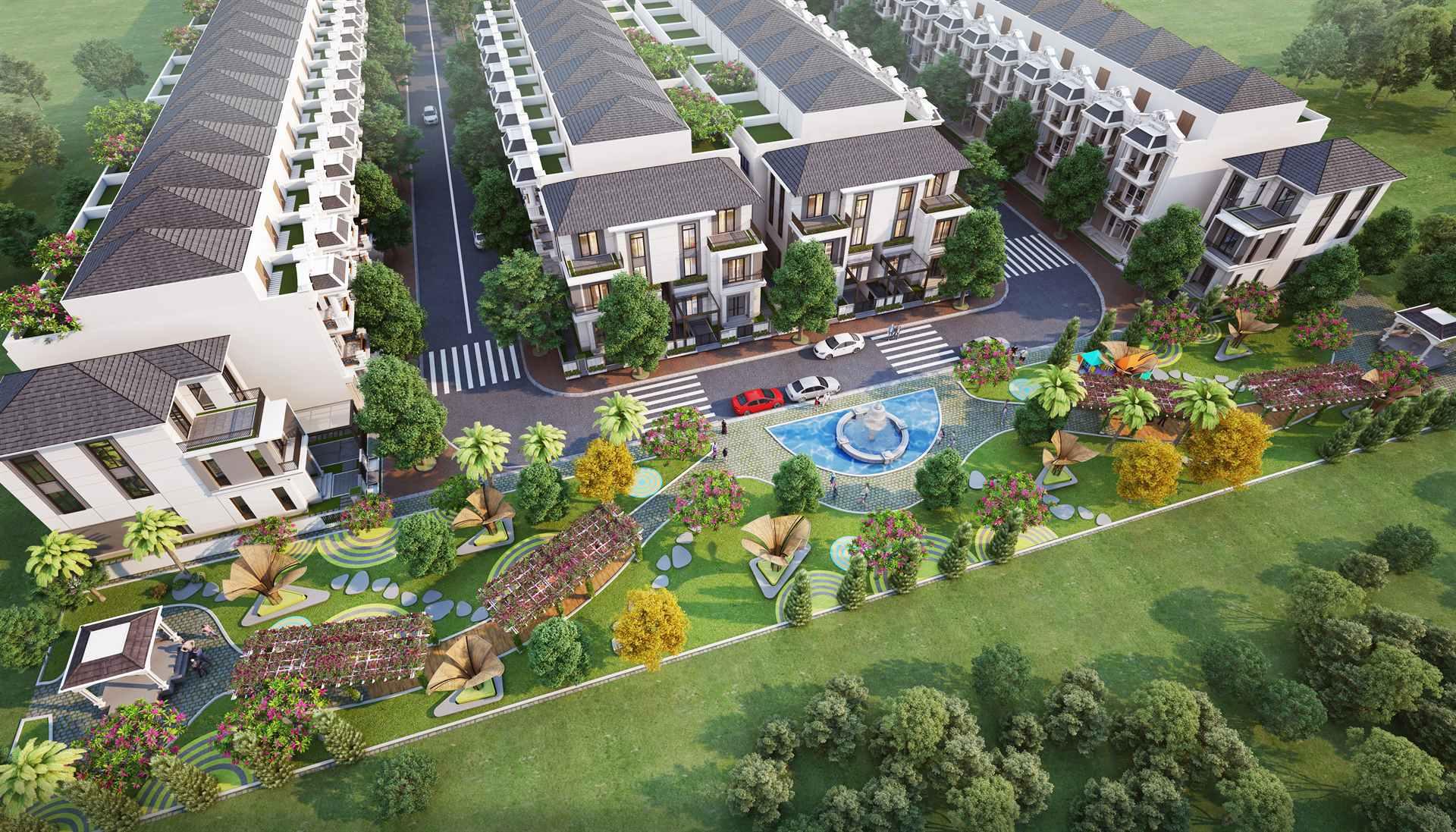 cong-vien-du-an-dat-nen-Tan-Phuoc-Center-binh-phuoc-datxanhmiendong-shophousevn