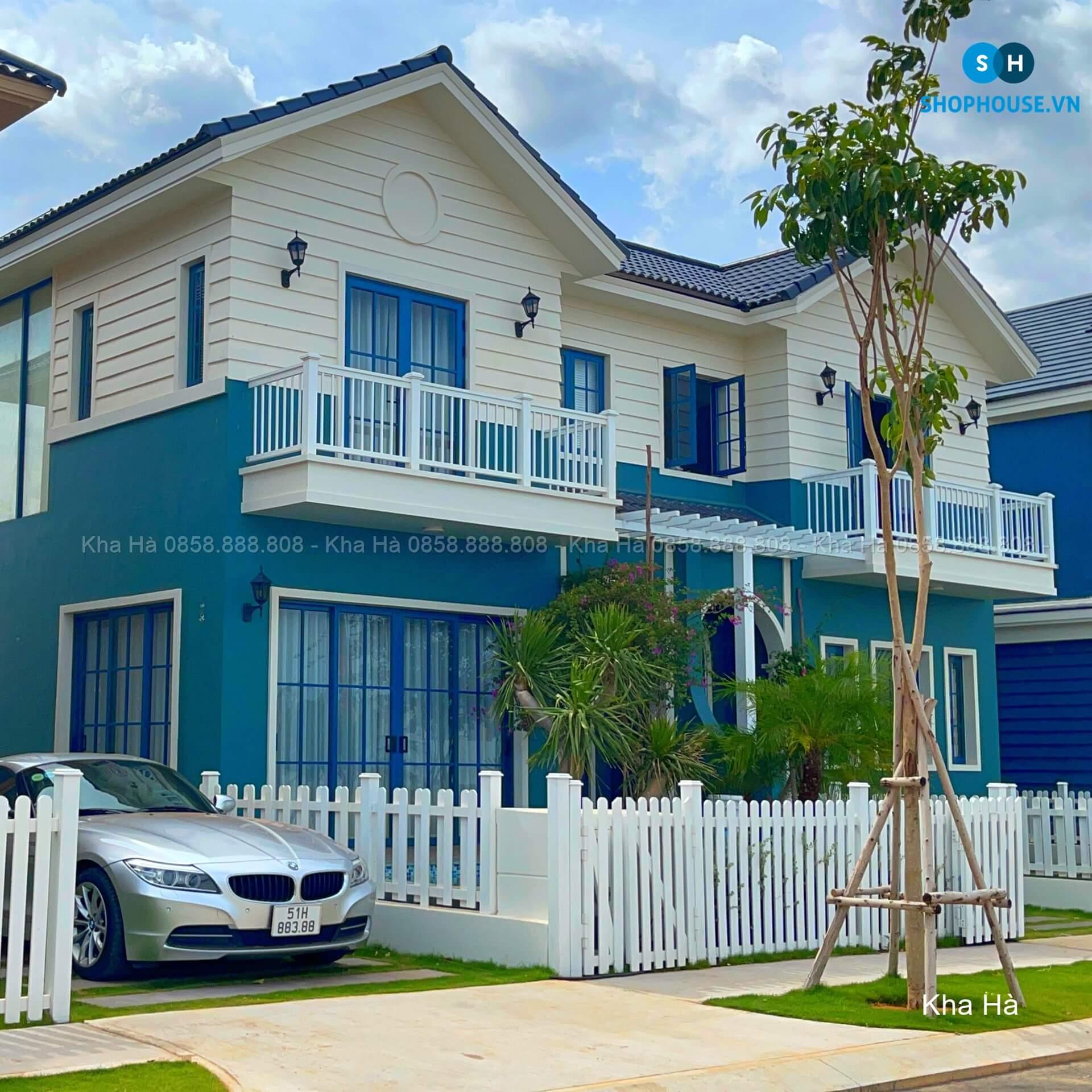 Biet-Thu-Song-Lap-Florida-1-dien-tich-8x20-mau-4-du-an-NovaWorld-Phan-Thiet