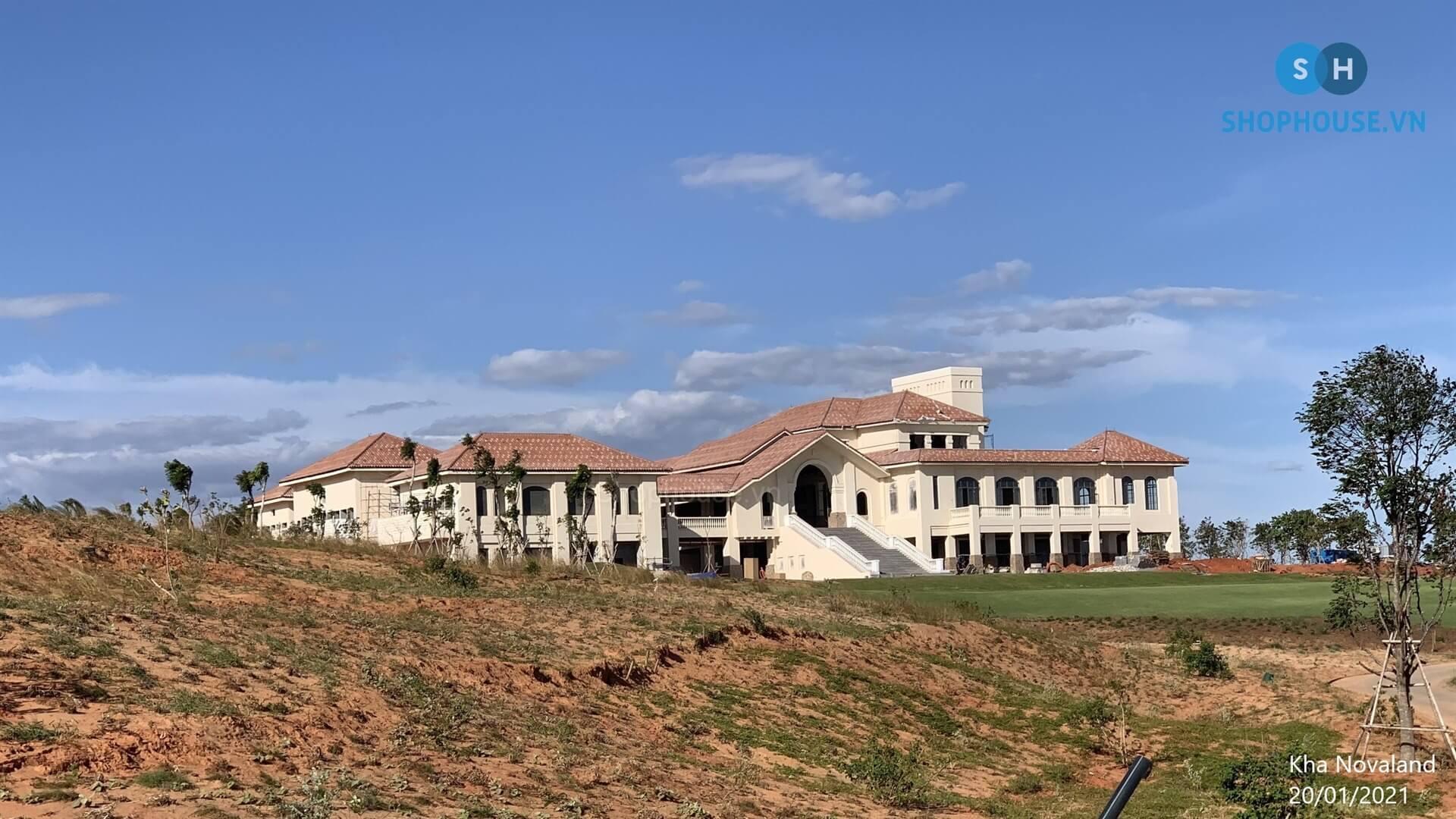 Club-House-PGA-Ocean-Golf-NovaWorld-Phan-Thiet-Binh-Thuan