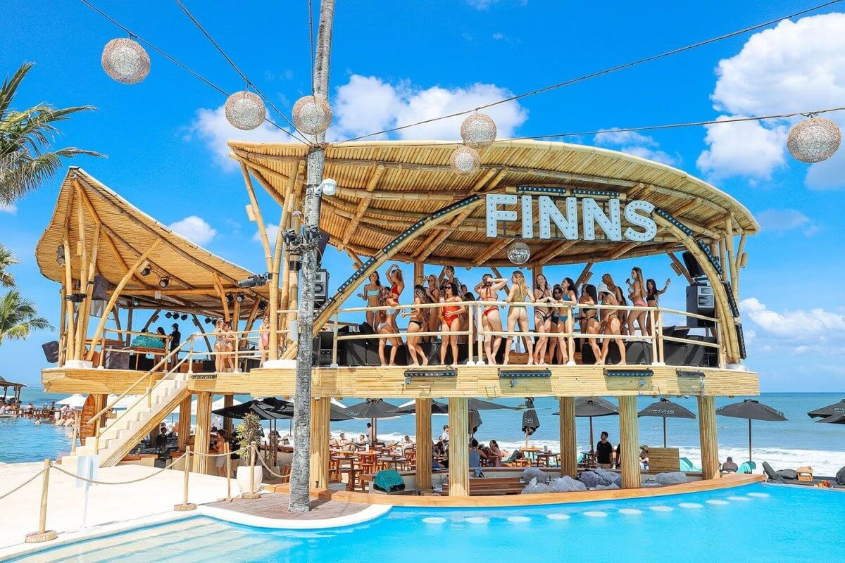 Finns-Beach-Club-novaworld-phan-thiet