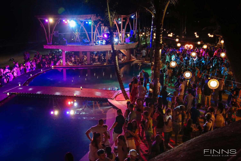 Finns-Beach-Club-tong-quan-du-an-novaworld-phan-thiet-novaland-binh-thuan-vui-choi-qua-dem