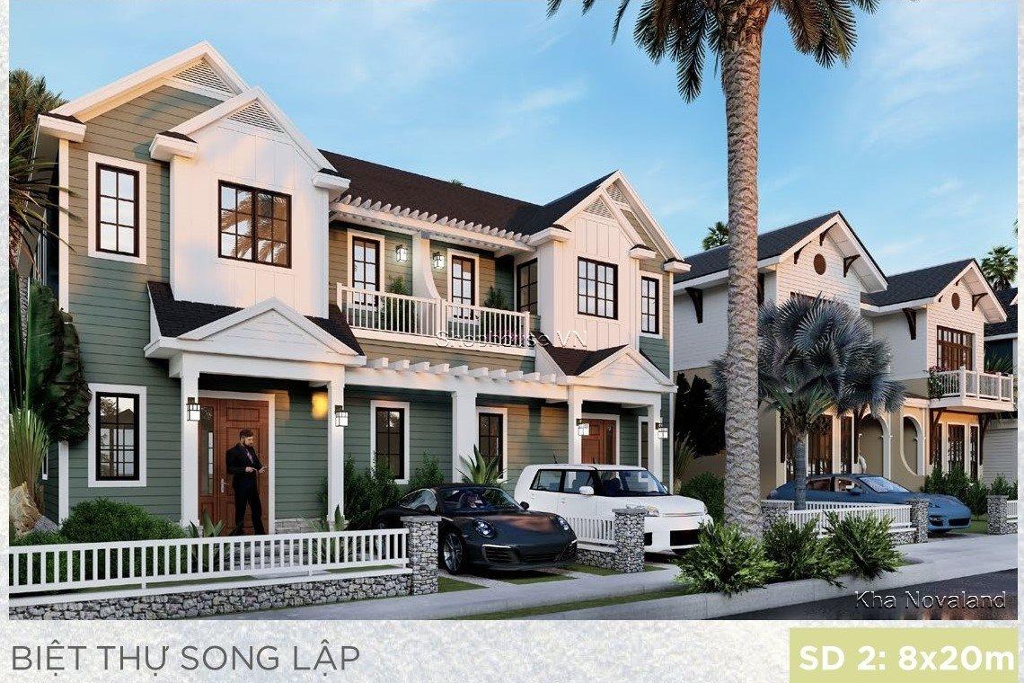 Florida-NovaWorld-Phan-Thiet-biet-thu-song-lap-SD2-8x20