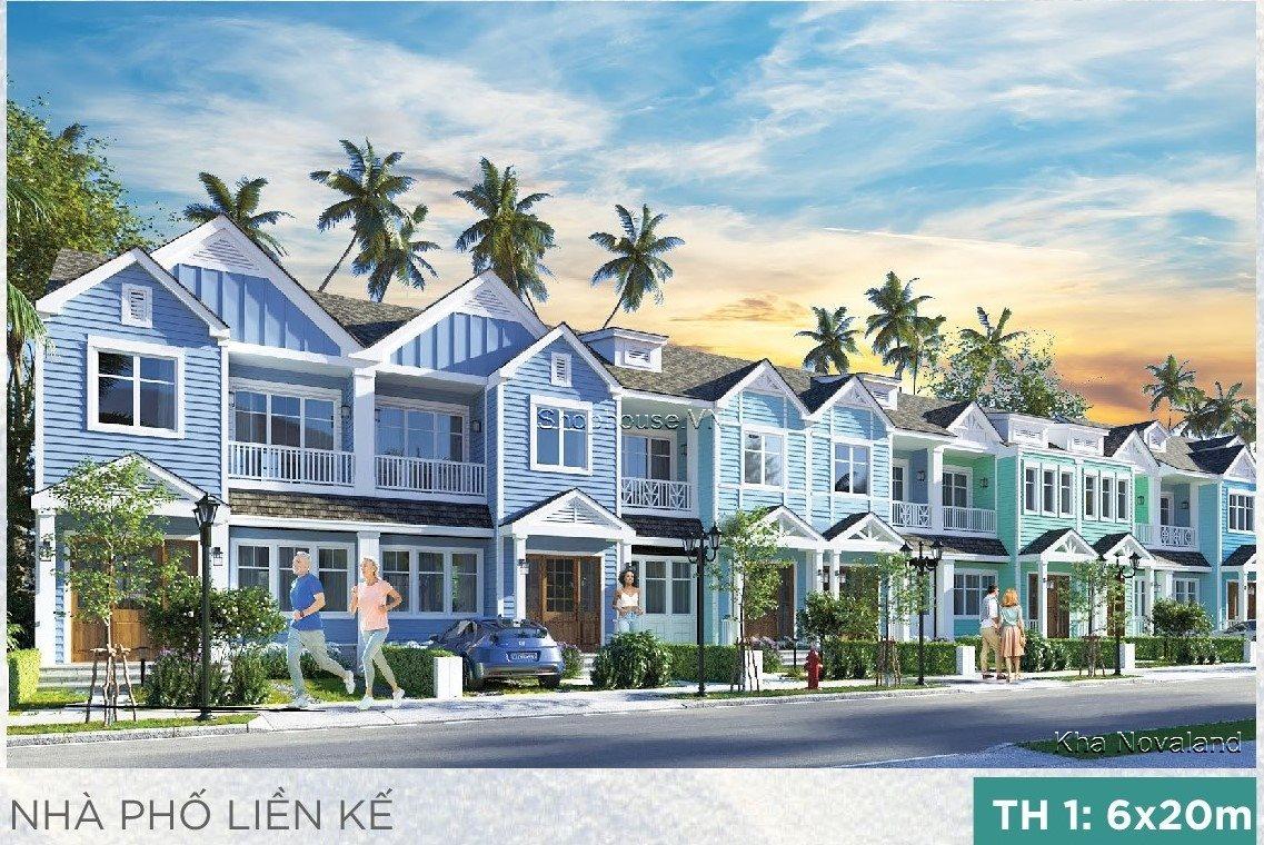 Florida-NovaWorld-Phan-Thiet-nha-pho-lien-ke-TH1-6X20