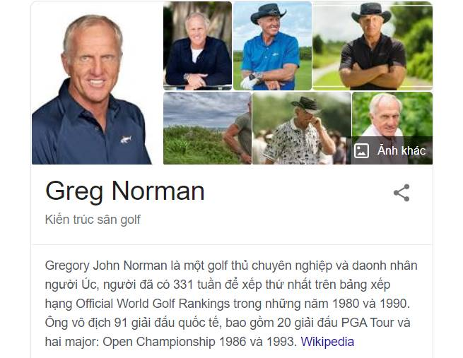 Greg_Norman-thiet-ke-san-golf-phan-thiet