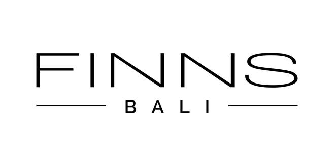 LOGO-FINNS-BALI-CLUB