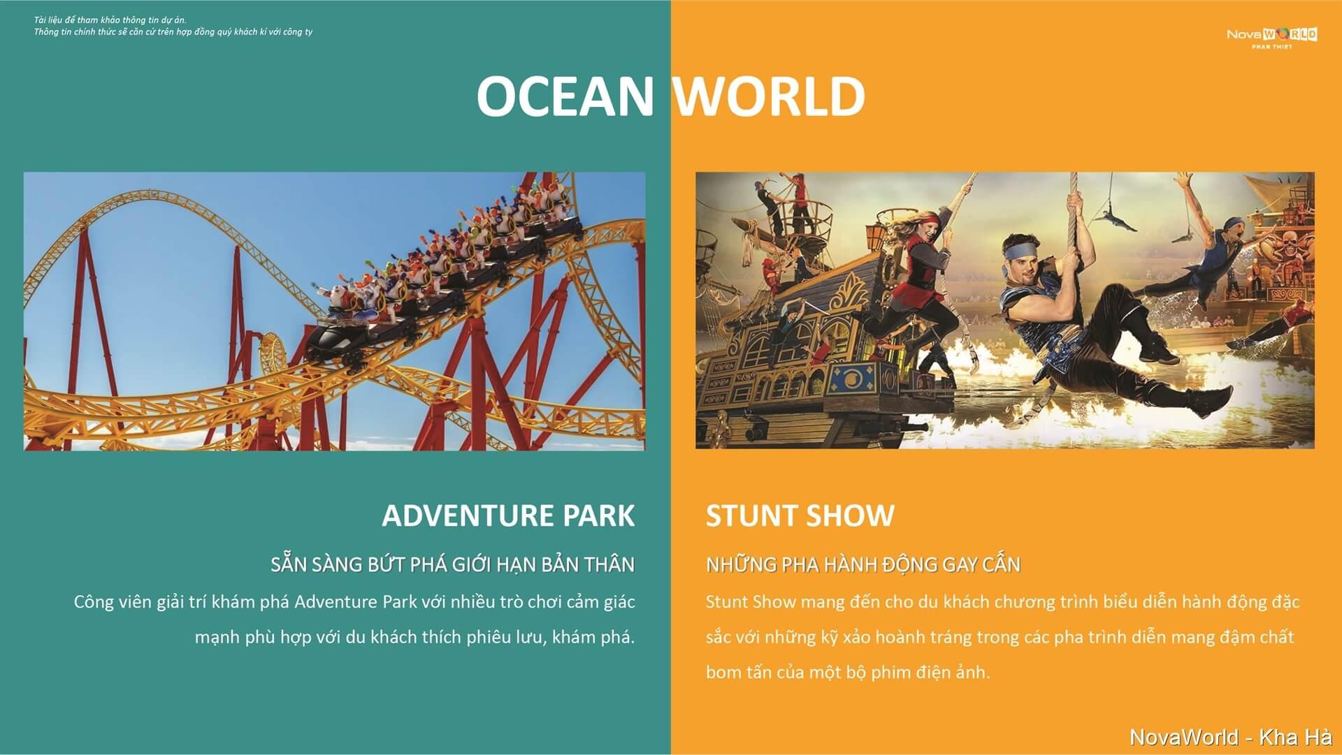 Ocean-World-cong-vien-giai-tri-mao-hiem-cuop-bien-25ha