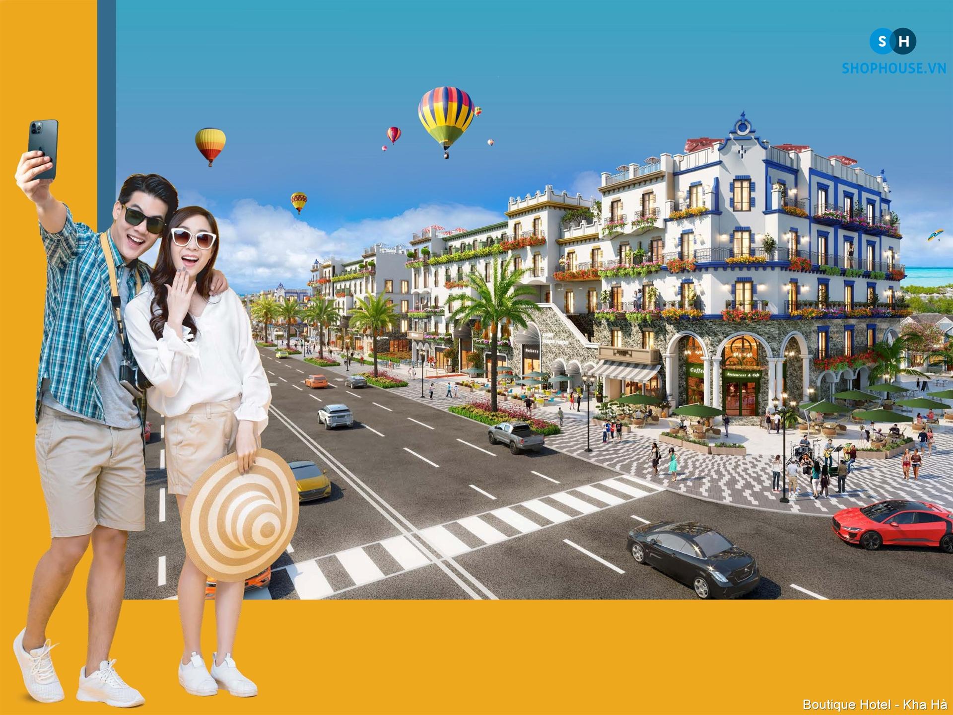 banner-Boutique-Hotel-Florida-1-NovaWorld-Phan-Thiet