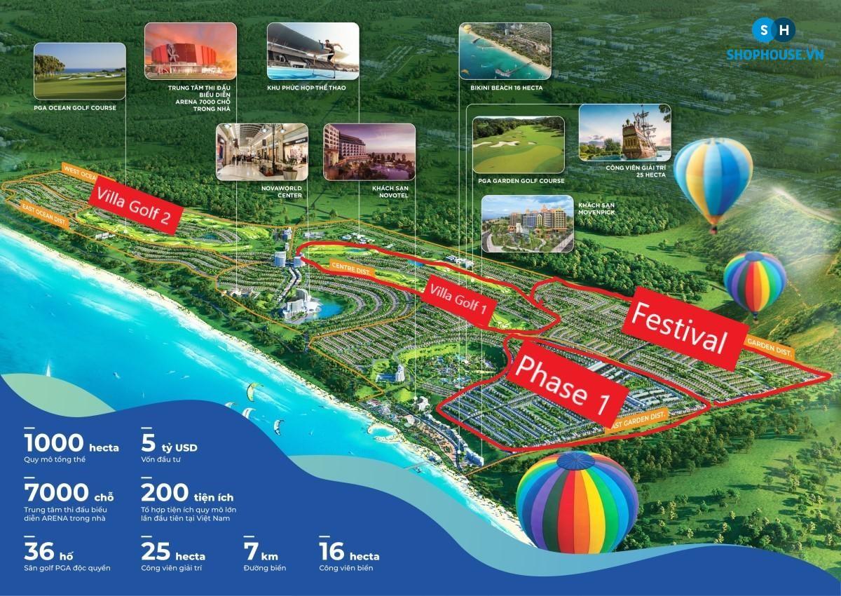 cac-phan-khu-Novaland-dang-mo-ban-tai-du-an-NovaWorld-Binh-Thuan-Phan-Thiet-Q4-2020