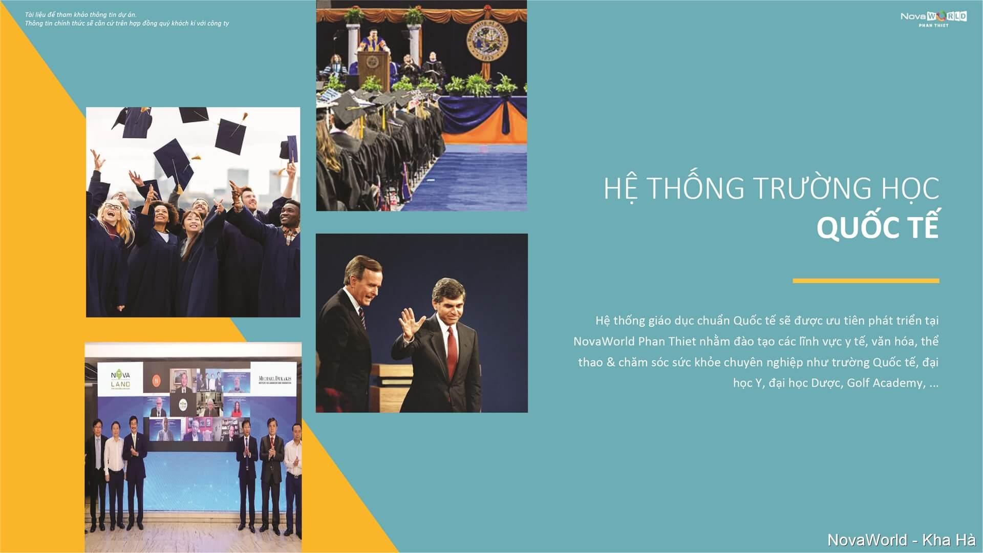 he-thong-truong-hoc-quoc-te-danh-tieng