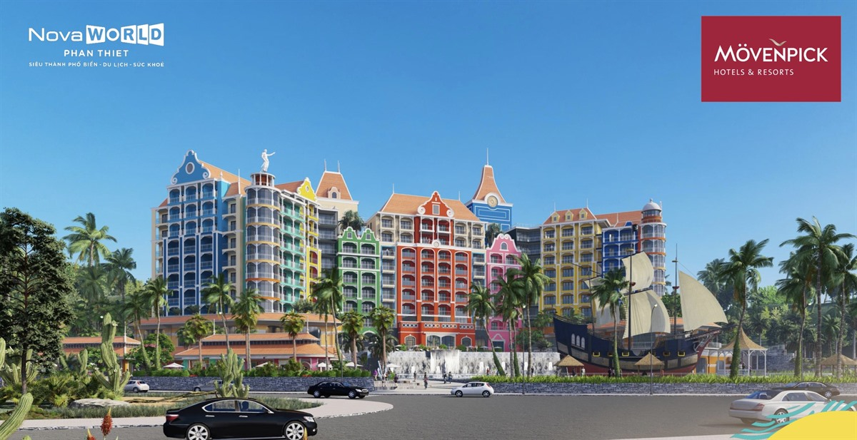 khach-san-movenpick-hotel-resort-du-an-NovaWorld-Phan-Thiet-Novaland