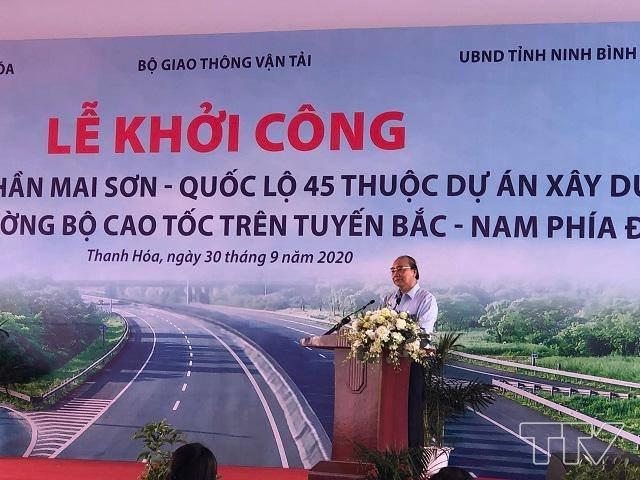 khoi-cong-xay-dung-du-an-cao-toc-dau-giay-phan-thiet-30.9.2020-2