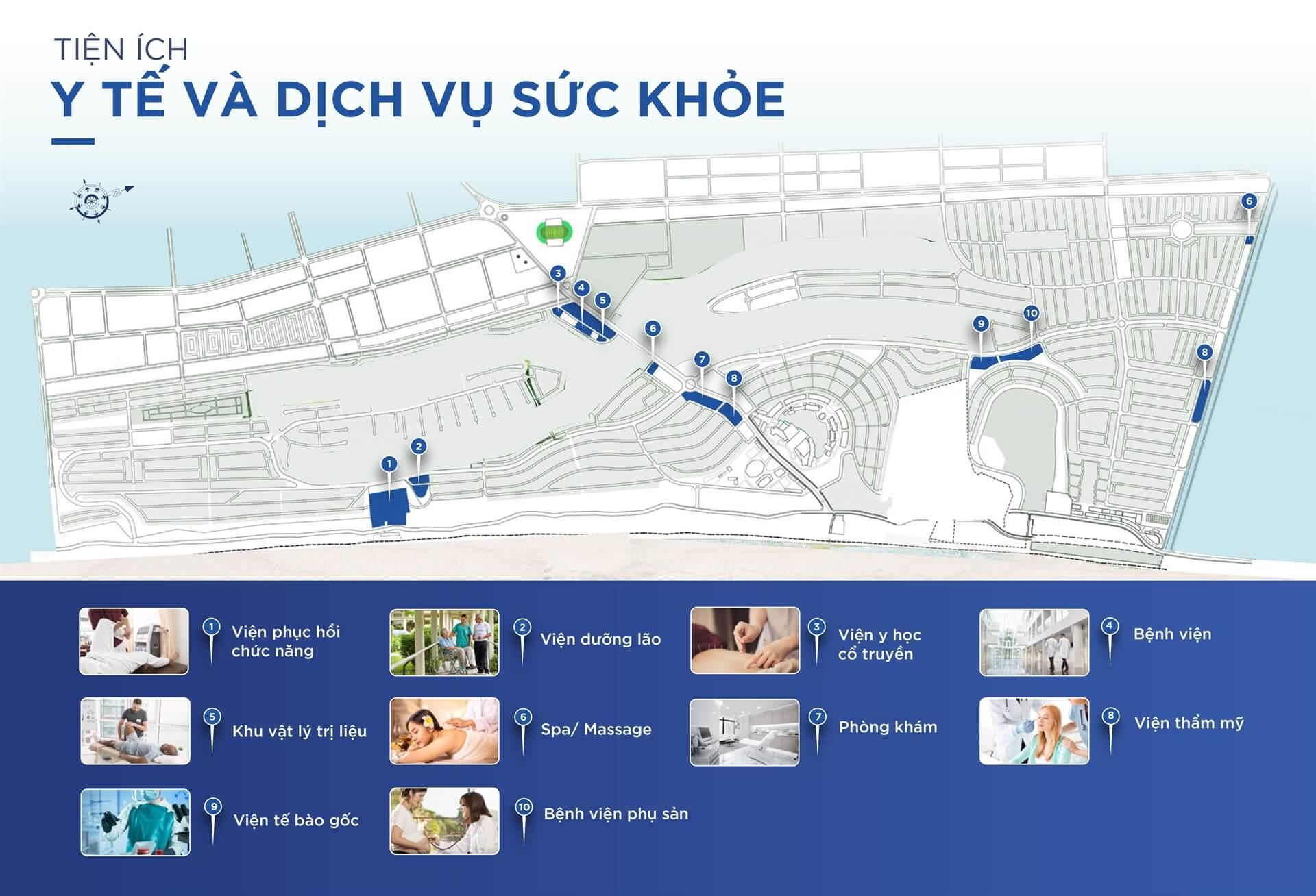 khu-vuc-y-te-cham-soc-suc-khoe-tai-NovaWorld-Phan-Thiet
