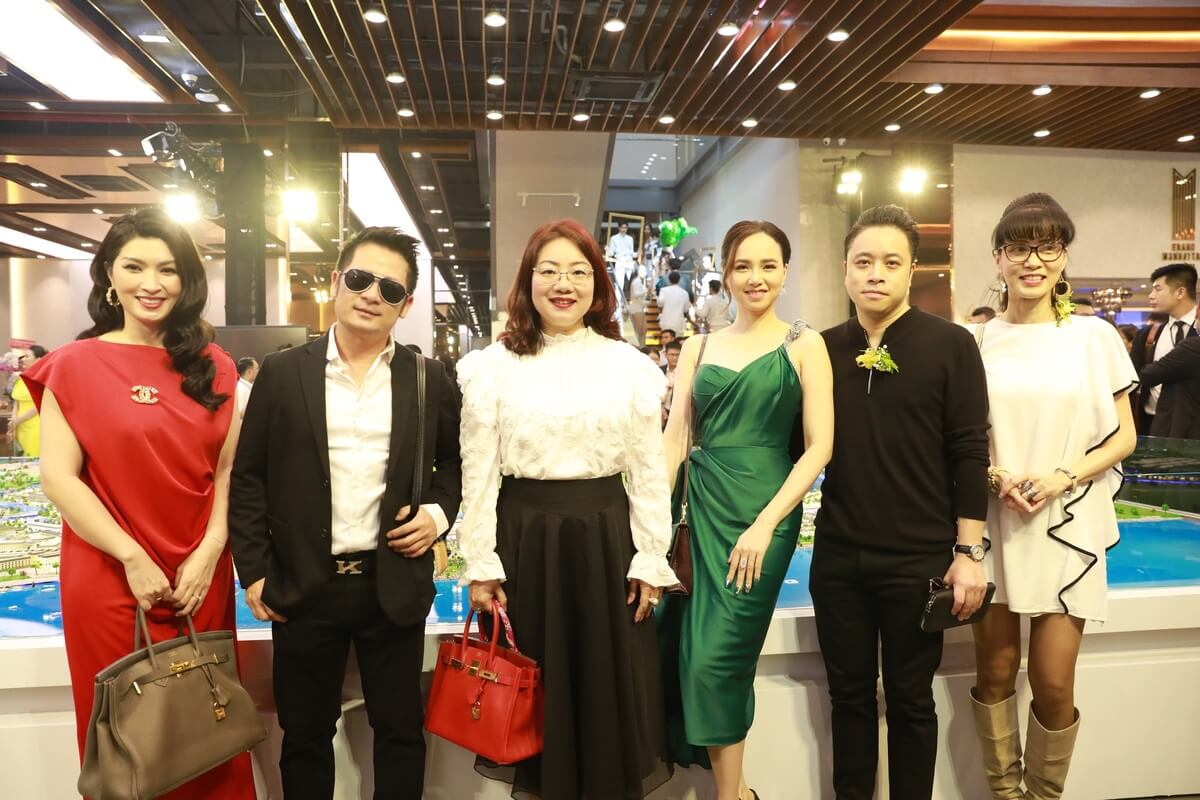 novaland-gallery-event-nguoi-noi-tieng