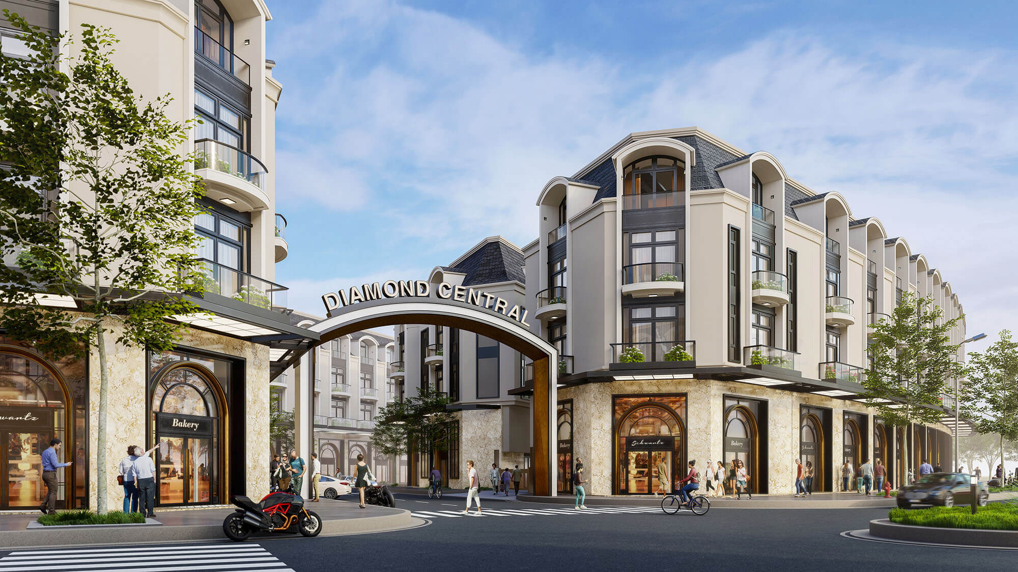 shophouse-du-an-diamond-central-by-shophouse.vn