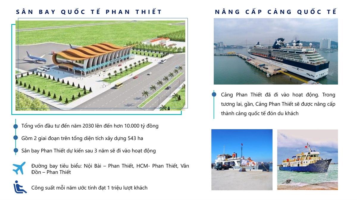 quy-hoach-san-bay-quoc-te-Phan-Thiet-va-nang-cap-cang-quoc-te-Du-An-Novaworld-Phan-Thiet