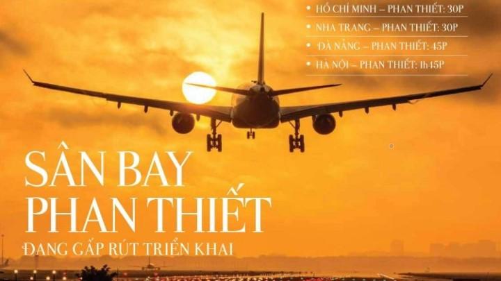 san-bay-phan-thiet-sap-thi-cong