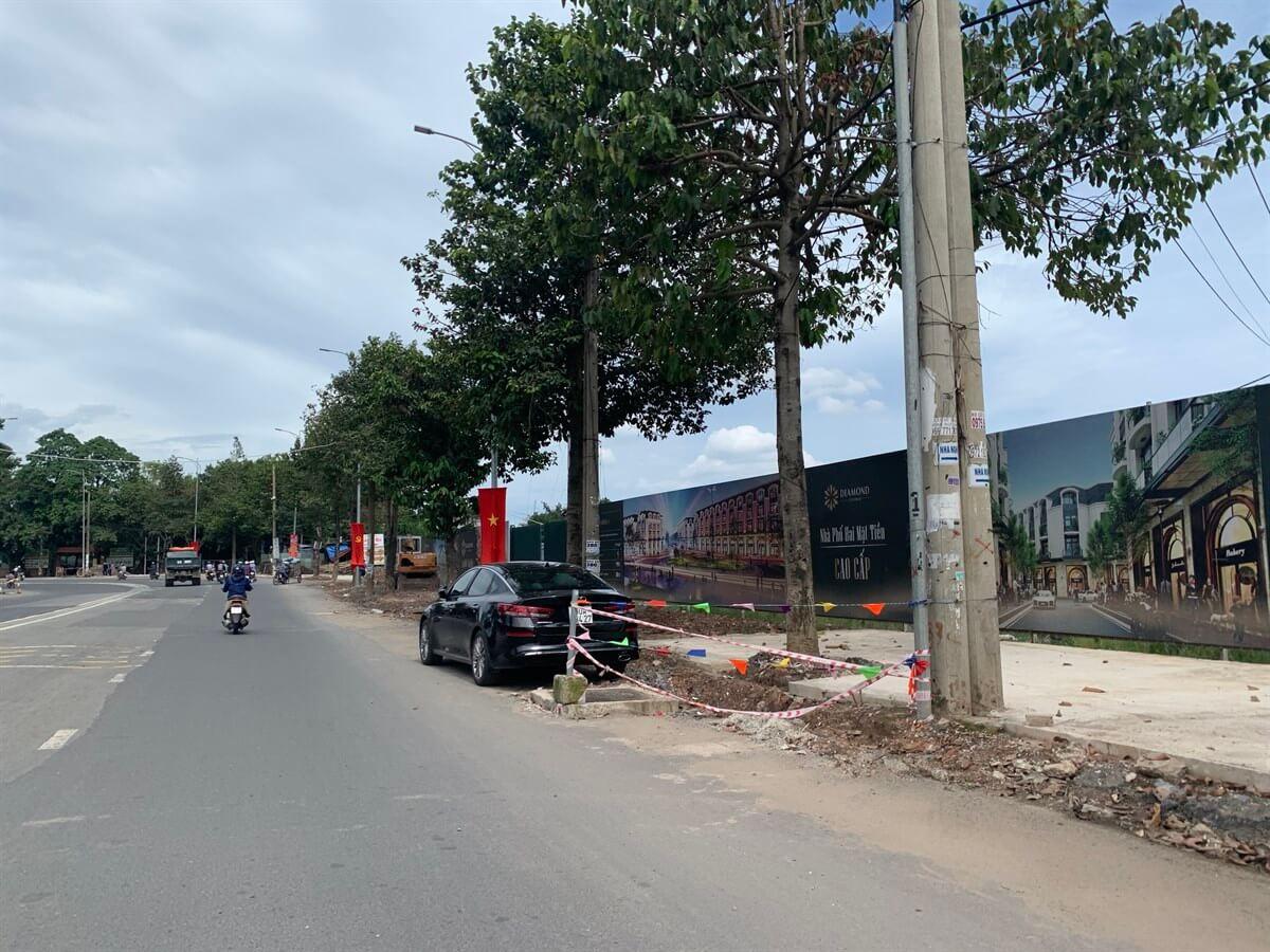 tien-do-xay-dung-du-an-Diamond-Central-Vo-Thi-Sau-Bien-Hoa-Gotecland-2020-duong-thi-cong