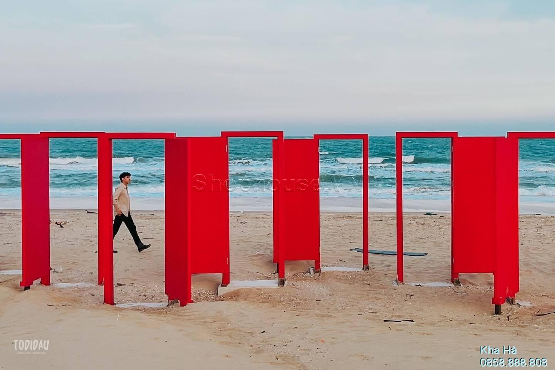tien-ich-cua-so-do-bo-bien-Bikini-Beach-16ha-NovaWorld-Phan-Thiet