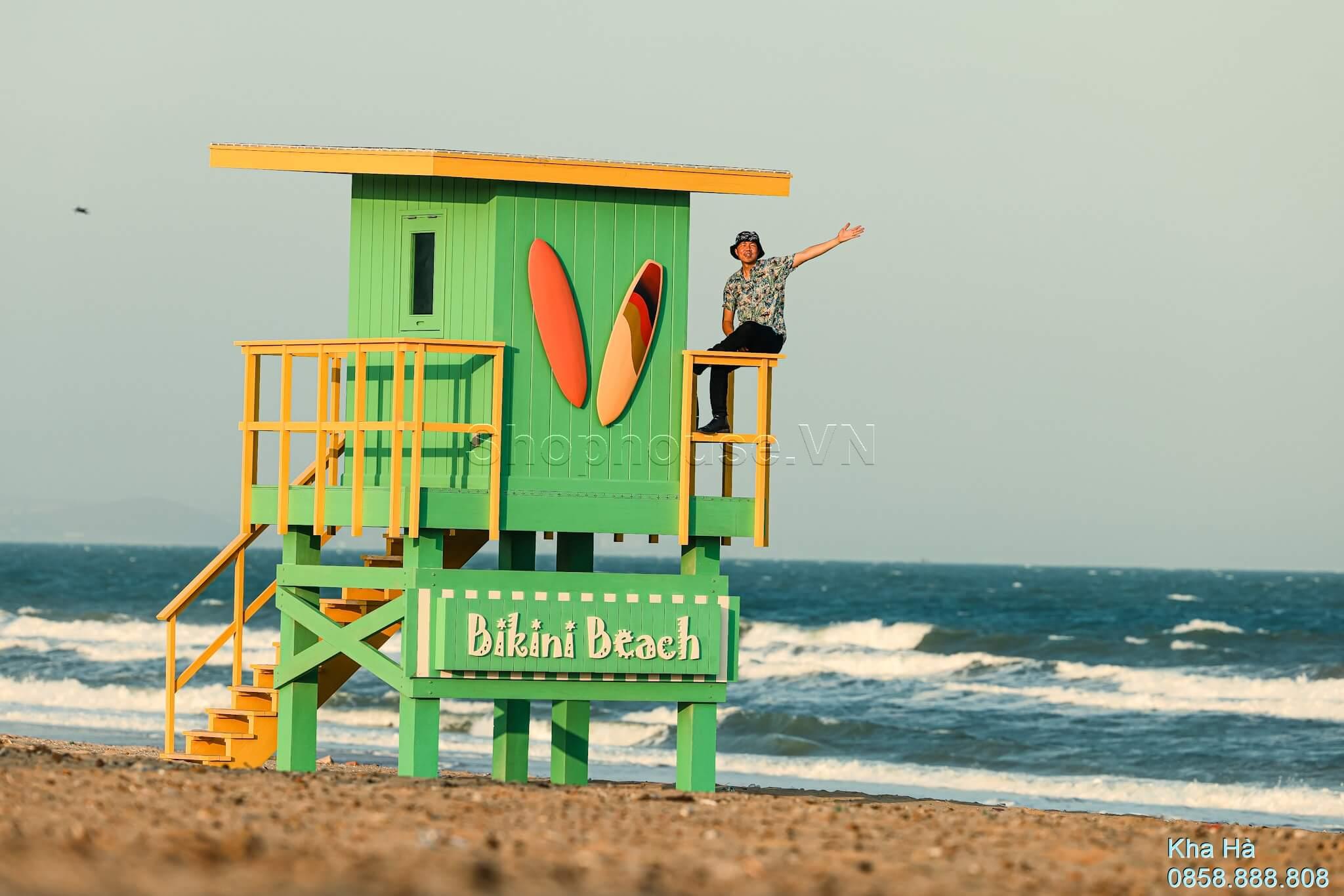 tien-ich-dai-quan-sat-Bikini-Beach-16ha-NovaWorld-Phan-Thiet