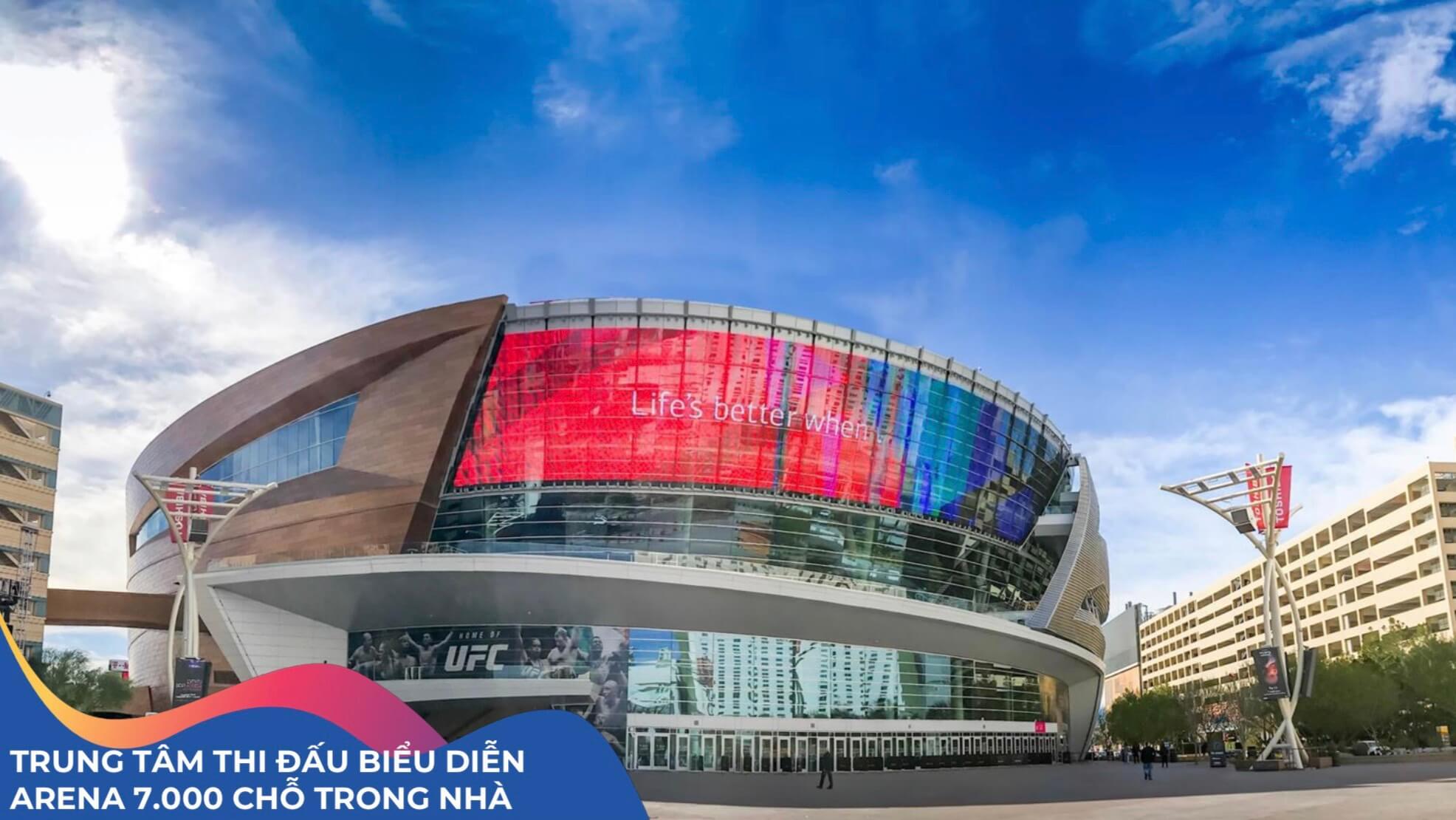 trung-tam-bieu-dien-Arena-7000-ghe-to-chuc-sieu-su-kien-big-event-NovaWorld-Phan-Thiet