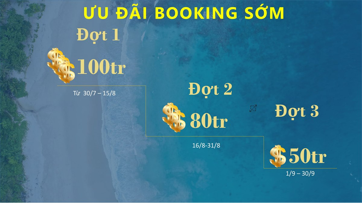 uu-dai-booking-phan-khu-5-Du-An-Novaworld-Phan-Thiet