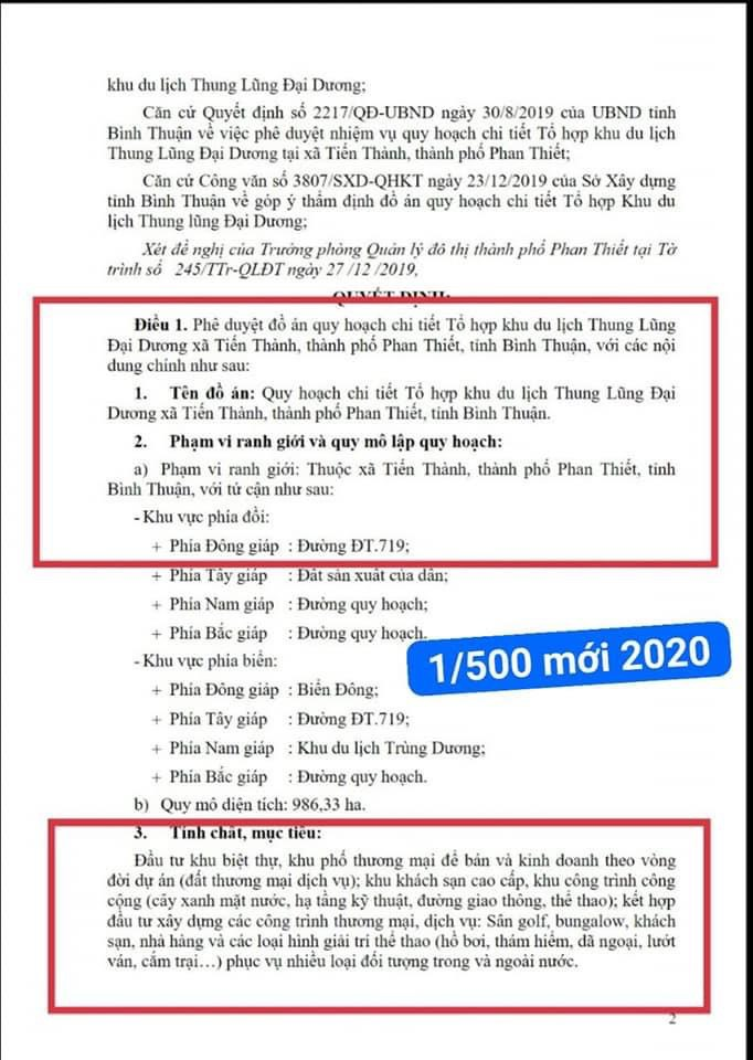 van-ban-phap-du-an-NovaWorld-Phan-Thiet-Binh-Thuan-1-500-2