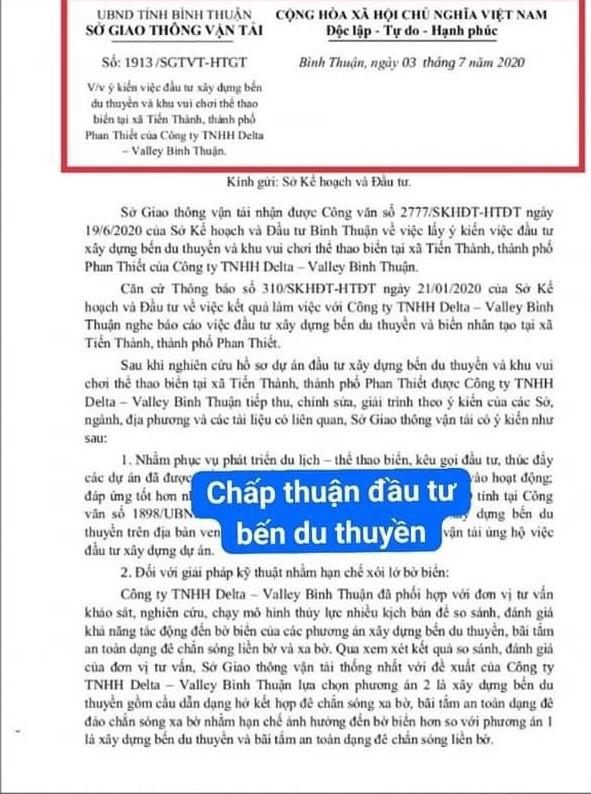 van-ban-phap-du-an-NovaWorld-Phan-Thiet-Binh-Thuan