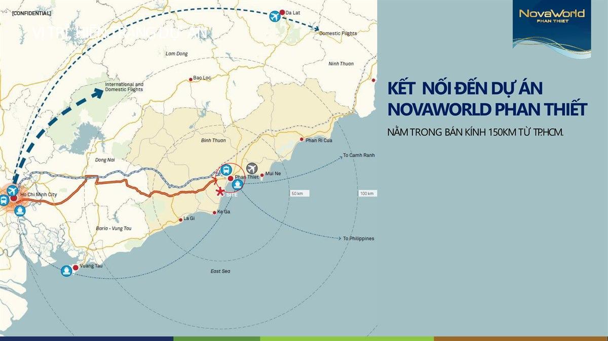 vi-tri-ket-noi-Du-An-Novaworld-Phan-Thiet-150km