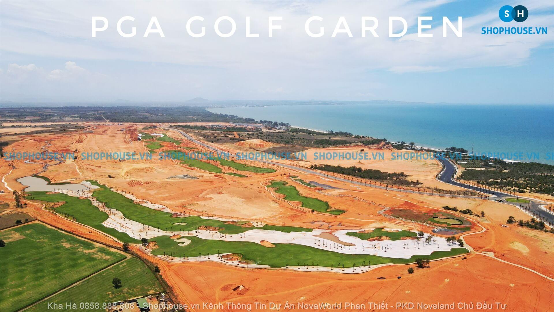 Pga-Golf-Garden-18-hole-xay-dung-05-2021-NovaWorld-Phan-Thiet-update