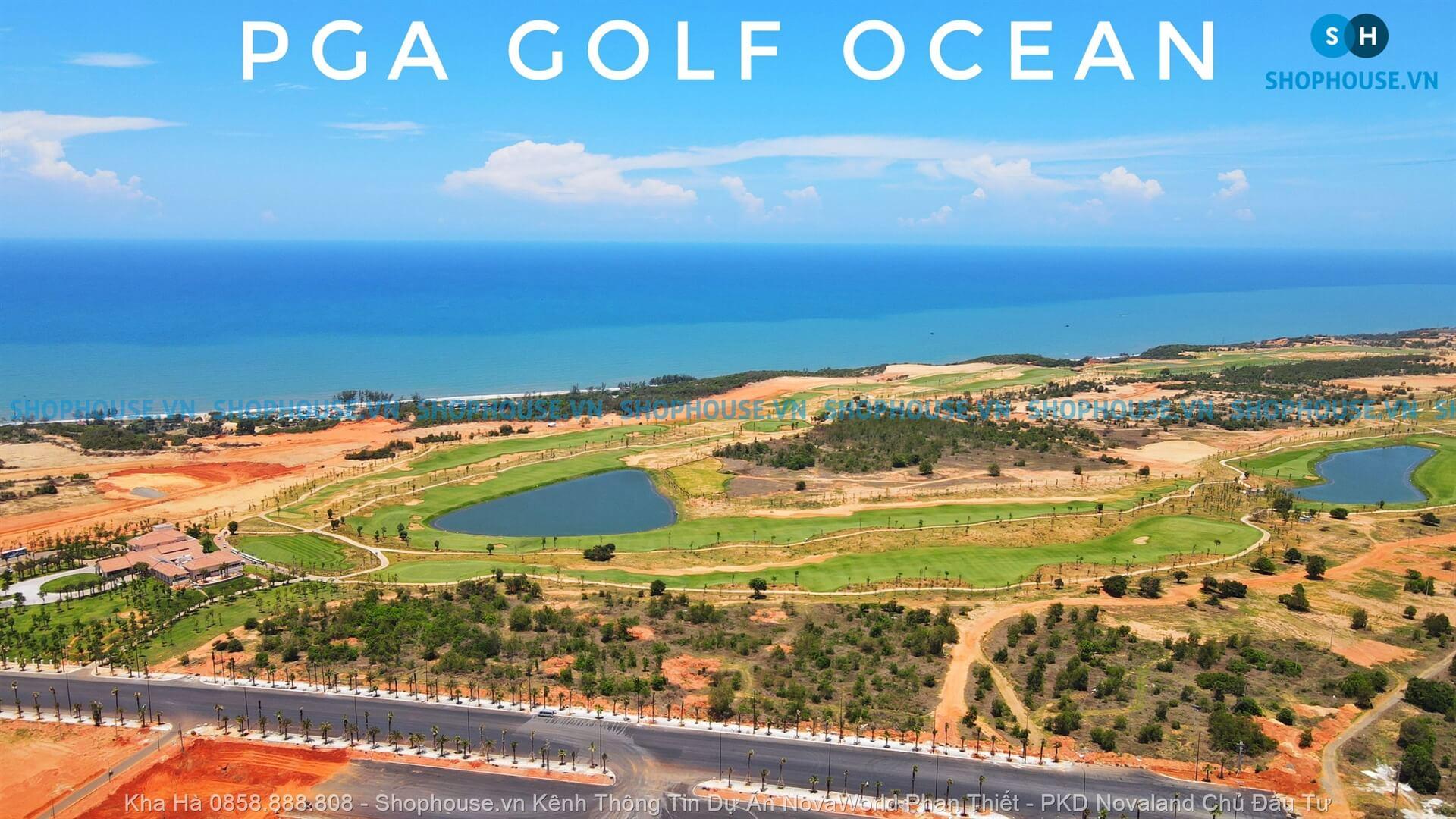 Pga-Golf-Ocean-18-hole-van-hanh-05-2021-NovaWorld-Phan-Thiet-update