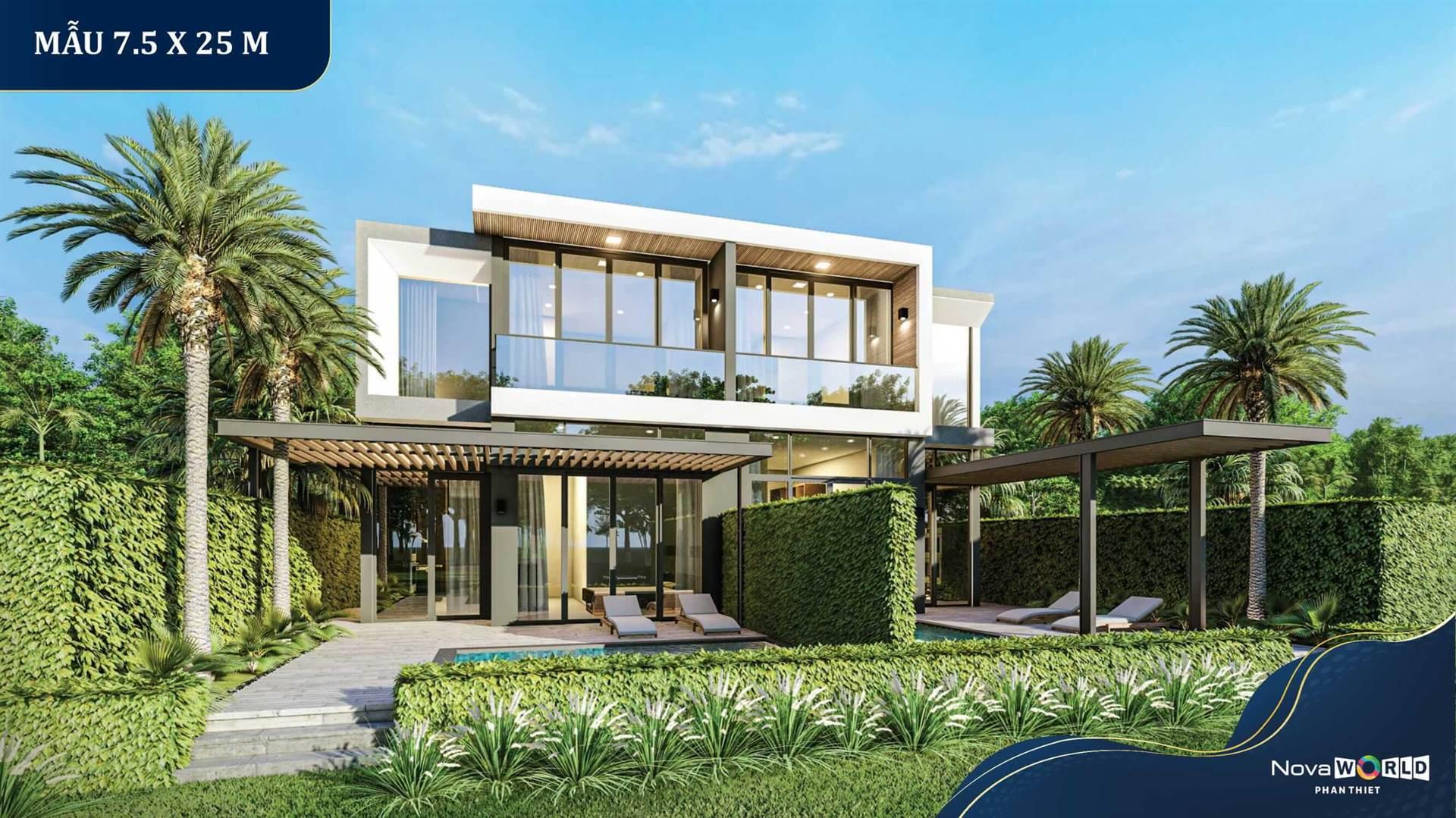 biet-thu-villa-golf-NovaWorld-Phan-Thiet-Binh-Thuan-Novaland-kich-thuoc-7.5x25