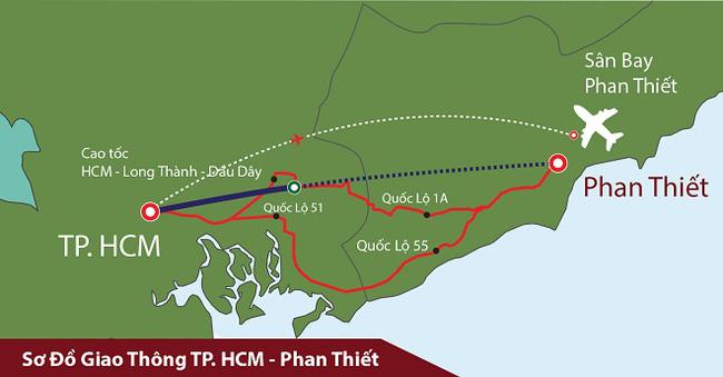 cao-toc-phan-thiet-dau-day-anh2