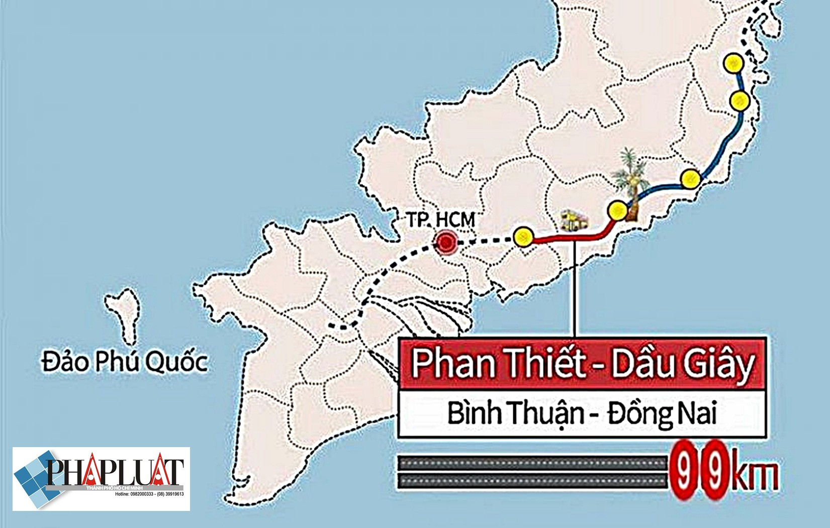 cao-toc-phan-thiet-dau-day
