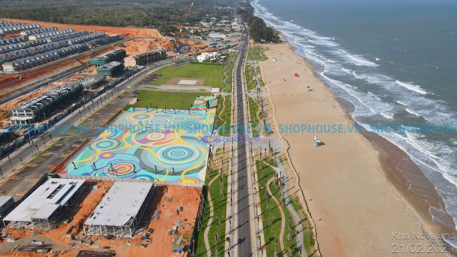 cong-vien-bien-Bikini-Beach-NovaWorld-Phan-Thiet-Binh-Thuan-xay-dung-22022021