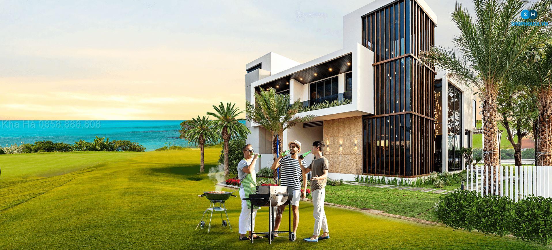 doanh-nhan-pga-golf-villas-garden-novaworld